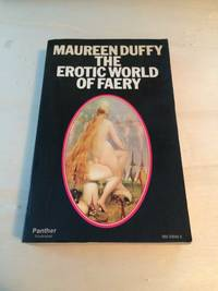 image of The Erotic World of Faery