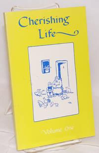 image of Cherishing life; volume one