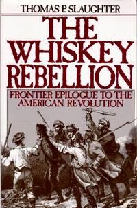 image of Whiskey Rebellion