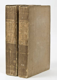The Plays and Poems With the Corrections and Illustrations of Various Commentators: Comprehending A LIFE OF THE POET, and an Enlarged History of the Stage, by the Late Edmond Malone. With a New Glossarial Index