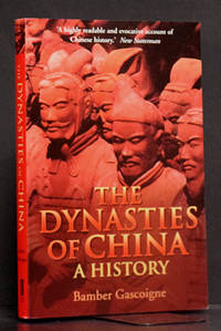 Dynasties of China: A History