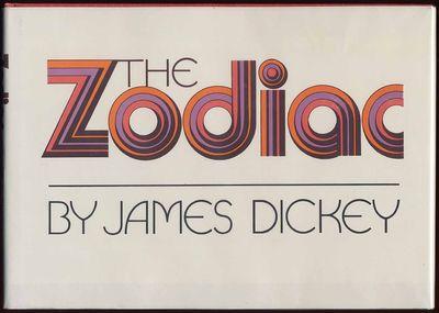 Garden City: Doubleday, 1976. Hardcover. Fine/Fine. First edition. Oblong octavo. Fine in fine dustw...