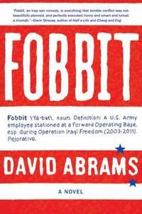 Fobbit