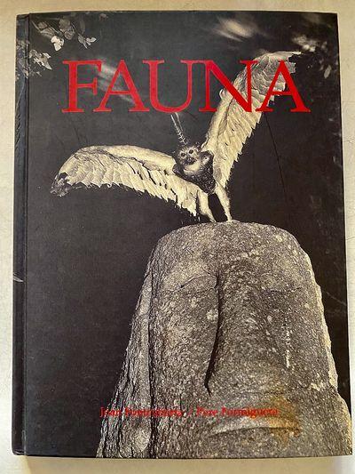 Utrera/Seville: Photovision , 1999. Later printing. Hardcover. Fine. Fontcuberta is a conceptual art...