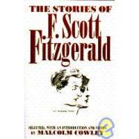 image of The stories of F. Scott Fitzgerald;: A selection of 28 stories,