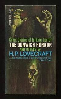 The Dunwich Horror, and Others