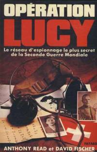 Opération Lucy