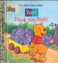 Thank You, Pooh