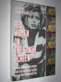 Red Women on the Silver Screen