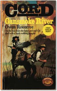 image of Cord: Gunsmoke River.