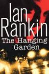 image of The Hanging Garden: An Inspector Rebus Novel (Inspector Rebus Series/Ian Rankin)
