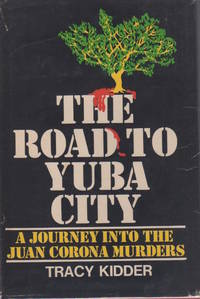 The Road to Yuba City