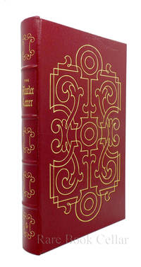 image of THE SCARLET LETTER Easton Press
