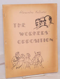 The workers' opposition
