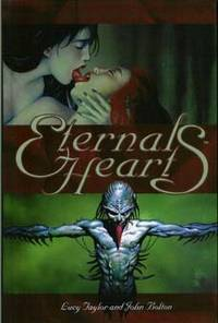 image of Eternal Hearts