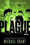 image of Plague (Gone)