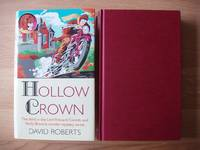 image of Hollow Crown