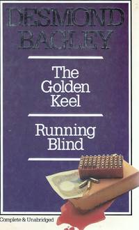 The Golden Keel : Running Blind