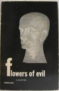 image of The Flowers of Evil  (A Selection)
