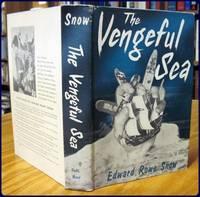 THE VENGEFUL SEA.