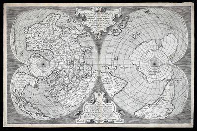 [Untitled World Map].