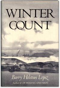 Winter Count.