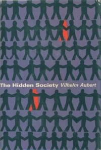 Hidden Society, The