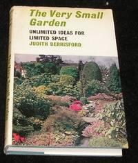 The Very Small Garden