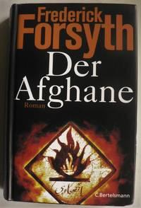 image of Der Afghane