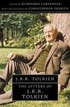image of Letters of J R R Tolkien