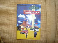 image of The Lost Continent: travels in small-town America