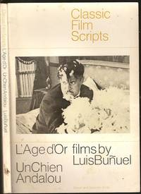 L'Age d'Or and UnChien Andalou Films