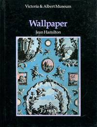 image of An Introduction to Wallpaper