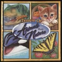 Treasury of Animals and Nature