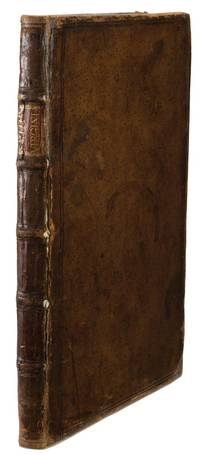 The Generall Historie of Virginia, New-England, and the Summer Isles: with the names of the...