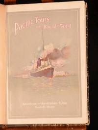 Pacific Tours and Around the World