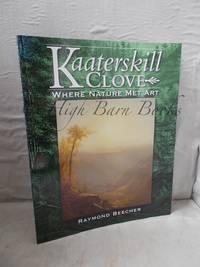 Kaaterskill Clove: Where Nature Met Art