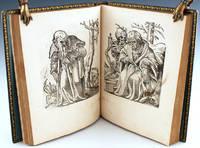 Kunstbüchlin: Darinnen Neben Fürbildung Vieler, Geistlicher Unnd Weltlicher, Hohes Und Niderstands Personen - Used Books