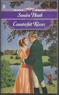image of Counterfeit Kisses