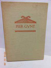 The Story of Peter Gynt