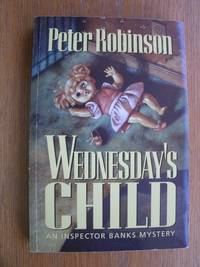 image of Wednesday's Child