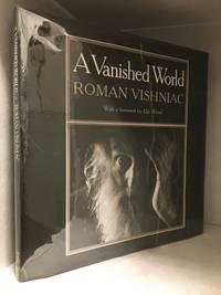 image of A Vanished World