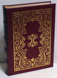 The Tales of Guy De Maupassant by  Guy De Maupassant - Hardcover - Reprint - 1977 - from citynightsbooks and Biblio.com