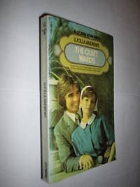 The Quiet Wards by Andrews Lucilla - Paperback - 1974 - from Flashbackbooks (SKU: biblio1177 F17262)