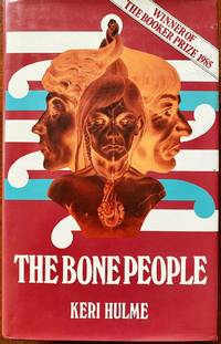 image of Bone People