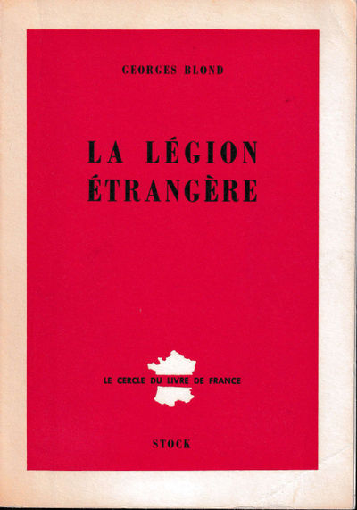 Ottawa: Stock, 1965. Paperback. Very good. 427 pp. Light creases and tanning to the spine, else very...