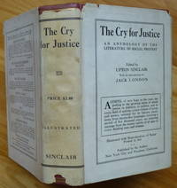 THE CRY FOR JUSTICE