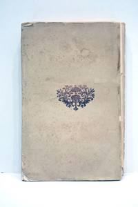 BIOGRAPHIES du XIXe siècle. Augustin Thierry, Baron de Stein, R.P. Gratry, Fouché,...