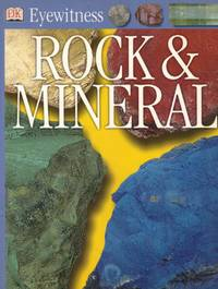 image of ROCK_MINERAL