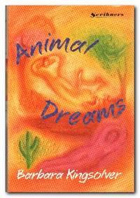image of Animal Dreams